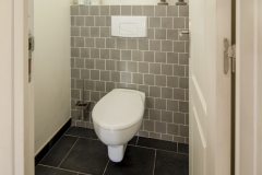 Kamer 3 WC