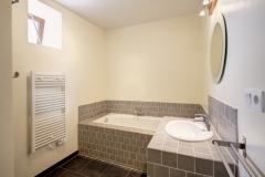 Kamer 3 badkamer