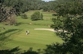 Golf Club de Brive Planchetorte – Brive
