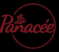 Chambres et table d'hôtes La Panacée